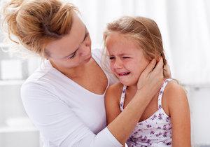 「痛いの痛いのとんでいけー」は医学的な根拠アリ~ <手当て>で痛みが和らぐのはなぜ?