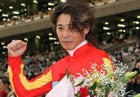 チャンピオンズカップの記憶~最高に輝いた2011年、藤田伸二騎手最後の相棒トランセンド~