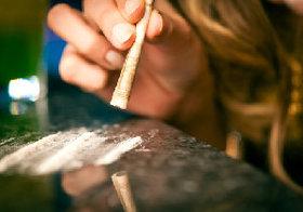 ゴホンといえば龍角散。実はひそかにキメる薬として愛用されていた!?