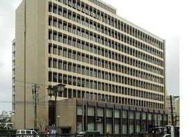 あの有力銀行幹部が謎の自殺…錯綜する「死の理由」