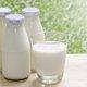 牛乳を飲むと危険?本当?死亡率が約2倍、骨折数が増加との調査結果も