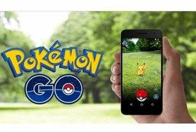 いまだにブーム継続のポケモンGOも、10代は別のゲームに夢中!世代別、本当に利用されているアプリとは?