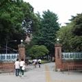 日本最後の秘境・東京藝大、そのカオスすぎる内部に迫る…理解不能な天才たちの日常