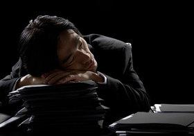 電通、何度も何人も社員が過労死しても変わらず…経営陣&社員の怖すぎる「鈍感力」