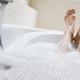 冬の風呂場での死亡者続出…脱衣所の暖房代をケチるのは死の危険、お湯は40度以下に