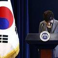 独裁的国家・韓国、制御不能の非常事態突入…国民の閉塞感剥き出し、朝鮮半島危機か