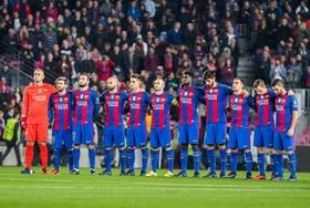 「メデジンの悲劇」だけじゃない!伊セリエAなど一流サッカーチームの旅客機死亡事故の歴史
