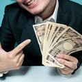 家購入時のバカ高い仲介手数料、売主と買主双方から受け取る不動産業者、なぜ問題ない?