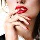 熊切あさ美、知られざる「魔性の素顔」…業界内の評判を関係者が暴露