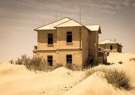 35年間も膨大なローン返済した「自分の家」に、老後は縛り付けられる不幸