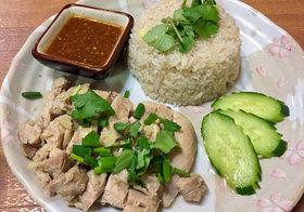 異常なパクチー料理ブームにタイ人らから疑問続出…「見たこともない」「あり得ない」