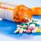 市販薬の誤った飲み方は超危険!死亡例も…下剤ダイエット、発毛剤、酔い止め薬…