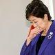 小池都知事への汚いヤジ連発が波紋…都議会自民党が反論「不誠実な答弁をされたから」