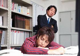 仕事で成果を出す人がやっている、社内に敵を作らないコミュニケーション術