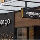 アマゾン、「エブリデー・ロープライス型」コンビニ出店へ…実店舗でも価格破壊か