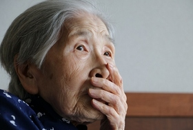 絶望の「待機高齢者」問題、今後さらに激増…施設も介護スタッフも不足深刻、孤独死が社会問題化
