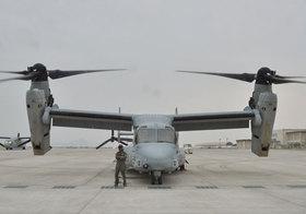 オスプレイだけではない!【相次ぐ米軍機の重大事故】と侵害されたままの日本の主権