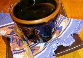 実はスタバやコメダをしのぐ人気の個人経営のコーヒー店が存在した!そのこだわりがハンパない