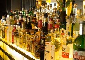 お酒、発がん性リスクがアスベストやヒ素と同レベル…国際機関が分類
