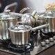 アルミニウムやステンレスの鍋は、人体に危険?がんや脳の病気の原因に?