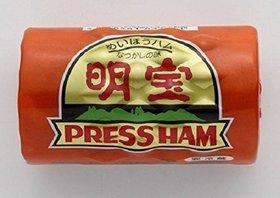 「村おこし」の丁寧すぎる手づくり千円ハム、バカ売れの秘密?100%国産豚肉