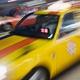 タクシーが危ない?ウトウト運転で0時以降に死亡事故増、1日20時間運転で平衡感覚失う例も