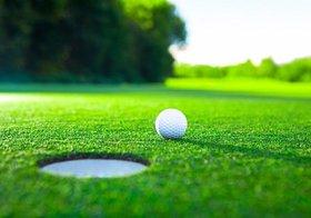 村上ファンド元代表の長女が鮮烈デビュー…ファンドが国内ゴルフ場最大手を激安買収