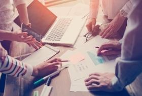 AVの雄・SOD、「ナンバーワンよりオンリーワン」へ解体的改革始動…エロの総合企業目指す