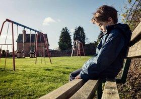 小学生を放課後預けるところがない!放課後児童クラブでも待機児童問題が深刻化
