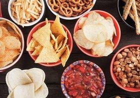 食品に紛れ込んだゴミに関する「不気味な話」…時間経過による「変色」の謎
