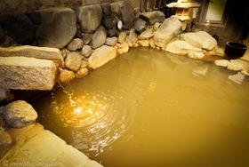 東京都内、至福の天然温泉5選!家族で楽しめ多彩な風呂、ゆったり食事で癒しありすぎ!