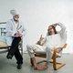 健康診断のみは無意味?健康努力する人、しない人、医療費負担額に「差」導入を検討