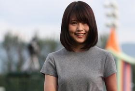 この大人気女優たちは今年「年女」だった!石田ゆり子、有村架純、尾野真千子…