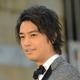 この大人気俳優たちは今年「年男」だった!福山雅治、星野源、斎藤工…