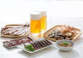 鶏レバーやビール、干物の食べすぎは危険!ひざ下全体が激痛&腫れあがる、痛風の恐怖