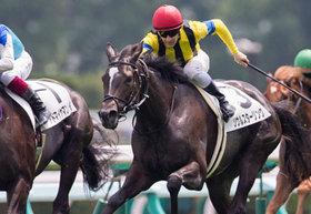 2歳女王ソウルスターリング中心も「超新星」ファンディーナの出現で勢力図は激変?「超ハイレベル」とウワサの3歳牝馬クラシック有力馬を紹介!