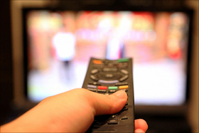 長瀬智也『ごめん、愛してる』6話で視聴率崩壊!? 邪魔しているのはアノ「スポーツ番組」か