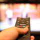 『貴族探偵』4話視聴率は「身内が邪魔」して最悪に!? 斬新な企画も逆効果しかなく......