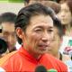 内田博幸騎手、「また」屈辱の「ムーア替わり」!? ゴールドシップだけでなくラニまで......