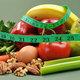 7年連続で人気ナンバーワンの「DASH食」~ダイエットは<生涯続けられる>がコツ
