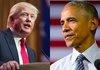 トランプ大統領就任で米国の医療制度は? 「オバマケア」から「トランプケア」への移行は茨の道?