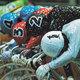 競輪「KEIRINグランプリ」は新田祐大超速で決まり!? 「近畿カルテット」撃破を予想