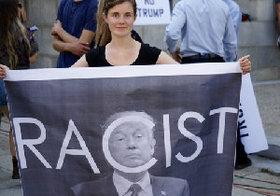 品性が疑われるトランプ大統領の<性差別発言>~精神的に危険な兆候かもしれない理由