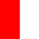 NHK紅白、司会が放送事故レベルに下手で異常な空気…意味不明なジャニーズづくしに批判も