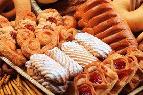 菓子パンやマーガリンは要注意?乳化剤の不純物含有量に規制なし、体内に摂取の恐れ