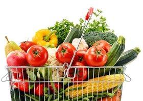 日本人の野菜不足、危機的状況で健康を脅かすレベルに…がんや糖尿病に直結