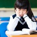 大学選び、大人に相談してはいけない理由…奨学金が充実した有名大学ランキング