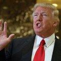 トランプ氏の米国第一主義は、米国民の生活苦と企業のコスト負担増の悲惨な結末を招く