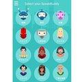 DL無料!画期的英会話スマホアプリが人気…英会話教室の難点解消、目的の場面を繰り返し