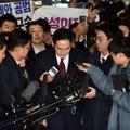 サムスン副会長逮捕なら日米が「韓国切り捨て」で韓国経済麻痺か…全財閥解体も